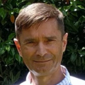 Johan's avatar