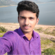 Profile picture of Rahul Krishnan