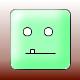 L'avatar di kodro