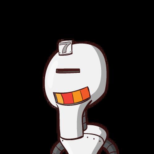 sebmarx profile picture