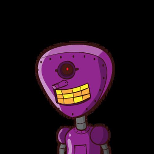 BURANNKO profile picture