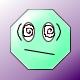 Аватар пользователя ENEMEN
