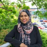 Profile picture of Monira Ahmed