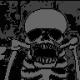 scrambleds's avatar