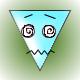 аватар: perdiafai