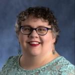 Tanya Zuk's picture