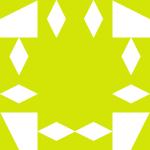 Hershelauip