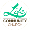 Barry@LIFE-Community.com's Photo
