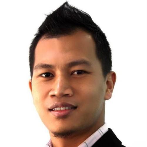 supian profile picture