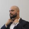 TeamSpeak 3 - last post by acpx