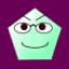 User gravatar
