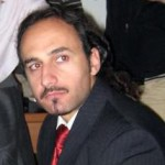 Federico Da Dalt