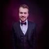 Zanimiva Priložnost - last post by Dejan Kletecki