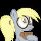 frotusk's avatar