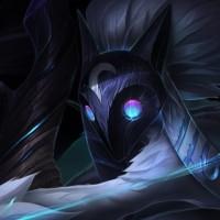 Darkslayer85