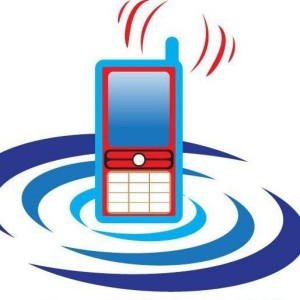 Profile picture of Mobile Distribution Solutions