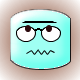 trille Contact options for registered users 's Avatar (by Gravatar)