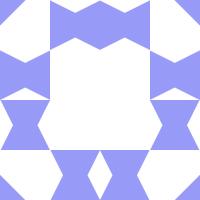 4carolinec6991go4