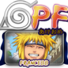 [Suggest]Improve Windows XP API/Features/Secuirity - last post by FranceBB
