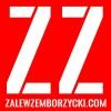 Zalew Zemborzycki - ostatni post przez zzlublin