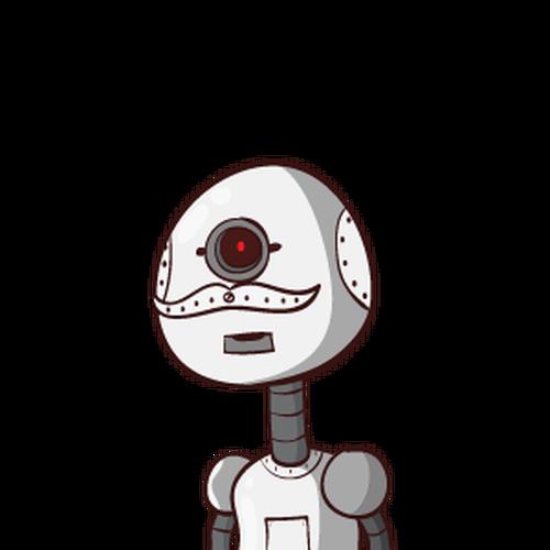 gdanco profile picture