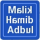 abdulhamidmalik34_5916's picture