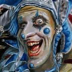 ScarecrowDM's Avatar