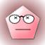 http://ggtaxservice.com/jurassic-world/jurassic-world-the-game-hack/jurassic-world-the-game-hack-zip-password/ - Gravatar