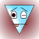Quartz's Avatar (by Gravatar)