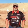 SCRAP USPSA MATCH - Feb - last post by Raford