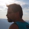 [Vendo] Várias Peças Da Mecânica - último post por Fernando Moreno
