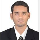 rahul satal