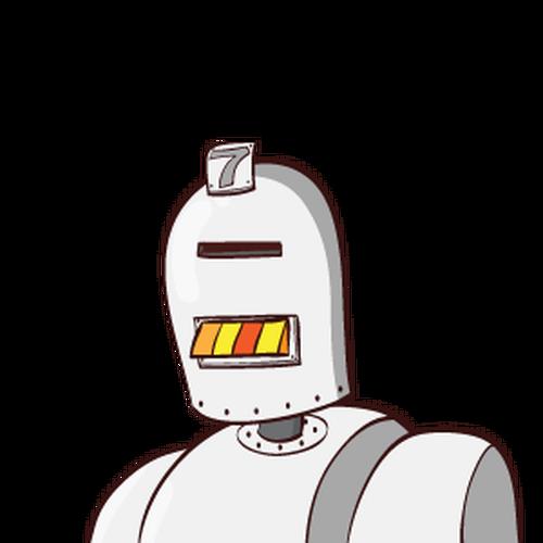 pasichnick profile picture