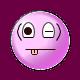 Аватар пользователя SeXy Girl