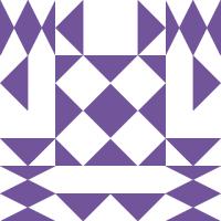 Group logo of Cancer