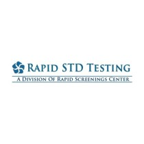 rapidstdtest's picture