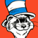 Pureferret's avatar