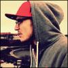 [kupie gold] - last post by Gizmox123