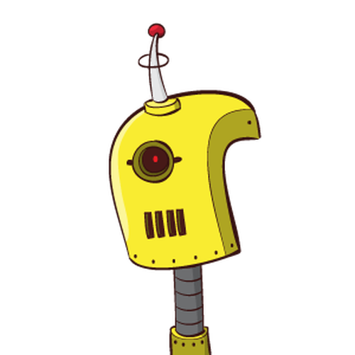 Creeperbeeper profile picture