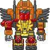 Adroc's avatar