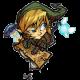 m1zark's avatar