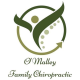 Profile picture of O\'Malley Family Chiropractic