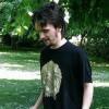Phatima's avatar