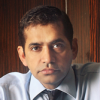 Six Sigma In Health Care - last post by Vishwadeep Khatri