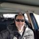 Your CTFO™ Sponsor - Vince Mazzie
