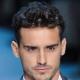 Meet danieljames1623 on Matchio.com Join Free