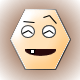 Аватар пользователя Rrrumba