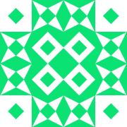 6e0990a9af3a5d83e356e7a3d1573ecd?s=180&d=identicon