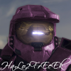 Ripping Games With Wxripper, Help Please! - last post by HaLo2FrEeEk