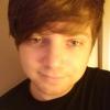 CheekinNuggets avatar